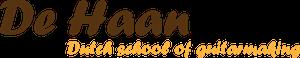 cropped-De-Haan-Guitars-logo-kopie